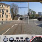 Unnütze Simulationen: Deutscher Straßenbahn Simulator
