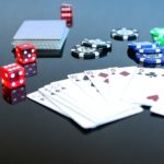 Sind Freispiele bei Automaten schon ein Casinobonus?