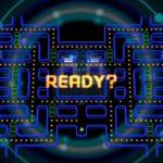 Pac-Man Championship Edition 2 Plus: Exklusiv für Nintendo Switch