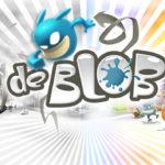 de Blob endlich für Nintendo Switch erhältlich