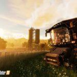 Landwirtschafts-Simulator 19: Hier gibt es den ersten Screenshot
