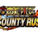 One Piece Bounty Rush: Nur heute der sehr seltene Charakter Shanks zum Release