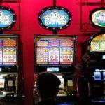 Welche Hardware reicht für Slots im Onlinecasino aus?