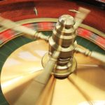 Wann es Roulette gab und warum