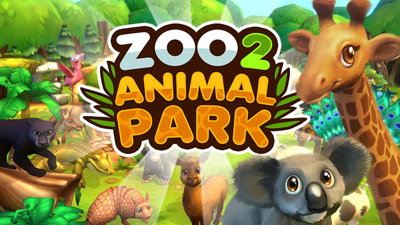Zoo 2 Animal Park Tipps