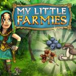 Spezial-Erweiterung für My Little Farmies