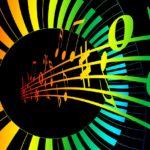 Musik in Casinos – Welche Rolle spielt sie und wie wirkt sie auf Spieler?