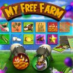 Klein Muhstein feiert 9 Jahre My Free Farm