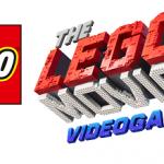 The LEGO Movie 2 Videogame – Erster Trailer veröffentlicht