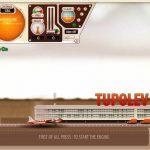 TU-46: Ab in die Lüfte!