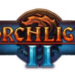 Torchlight II: Erscheinungstermin bekannt