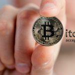 Mit dem Wandel der Zeit: Viele Casinos operieren mittlerweile in Bitcoin