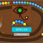 Heru – Ein 3-Gewinnt Onlinespiel