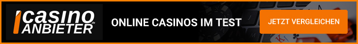 Spielen Sie Wieder Online Casino Mit Bonus: Die Besten Spiele 2021