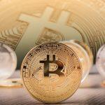 Bei Online Videospielen Bitcoin gewinnen