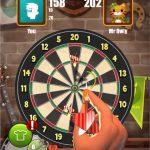 Darts Online