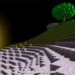 Worldcraft Onlinespiel