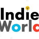 Nintendo Switch: Das sind die neuen Indie World Spiele