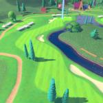 Trailer zu Mario Golf: Super Rush enthüllt neuen Spielmodus und weitere Charaktere