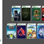 Xbox Game Pass: Highlights im Mai 2021