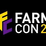 Landwirtschafts-Simulator 22 präsentiert sich auf der FarmCon 21