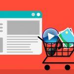Die besten Tools zum Schneiden und Editieren von Videos