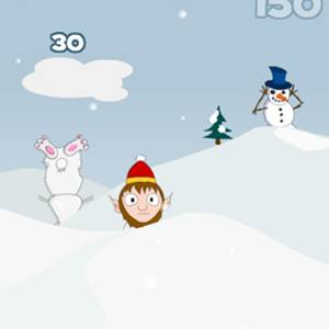 snow_gr