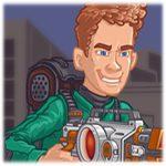 Ghost Control Inc. Spieletest: Helden auf Geisterjagd