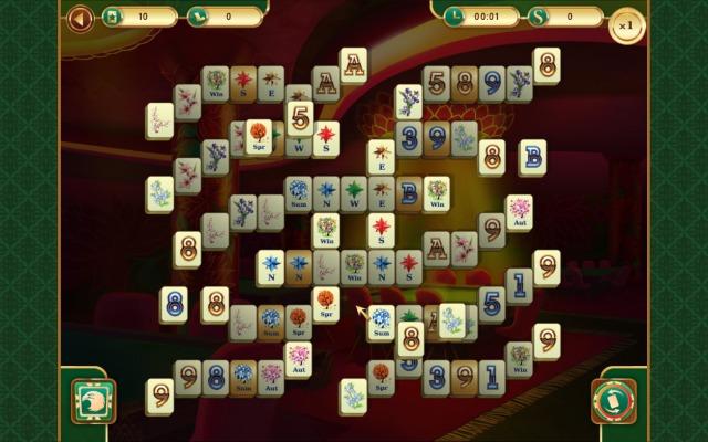 Hkb poker online